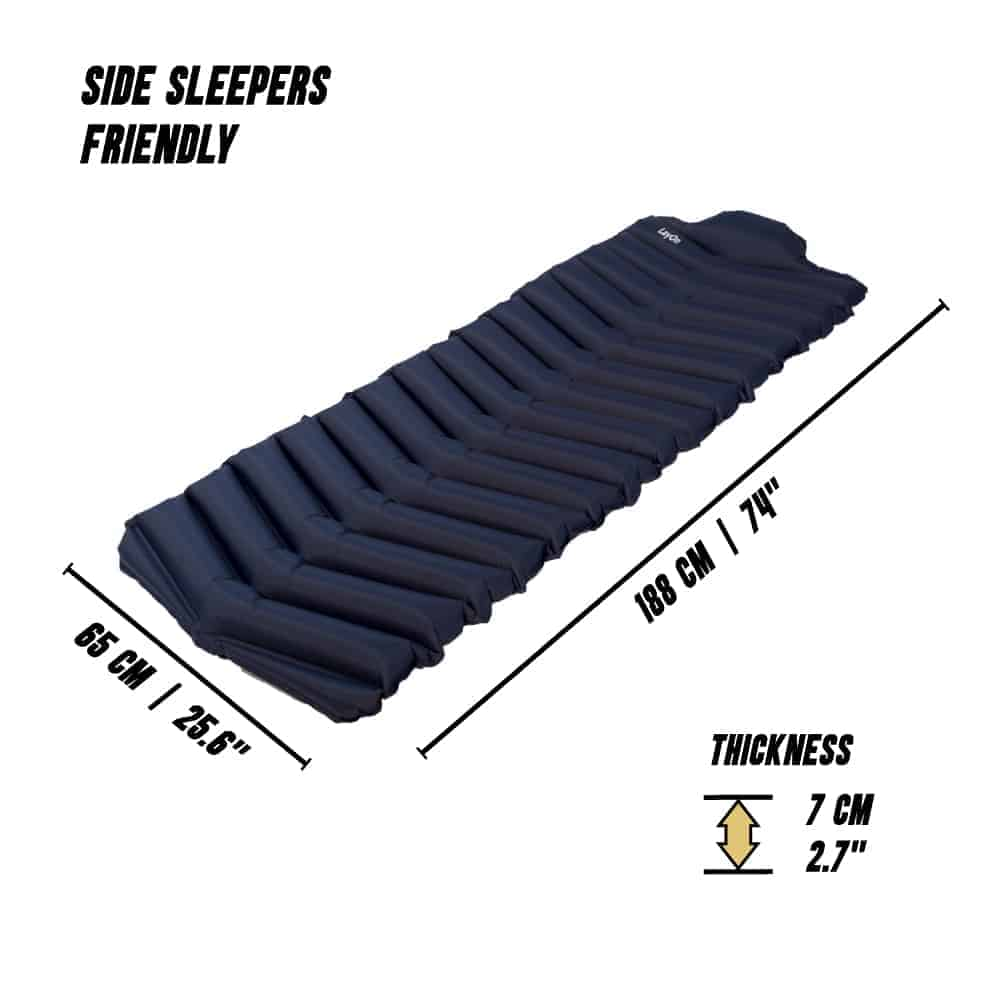 just_layon_size_air_pad_mattress_pack_easy1