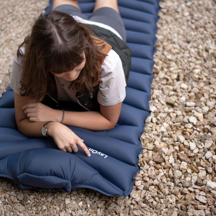 layon_body_maping_self_inflatable_pad
