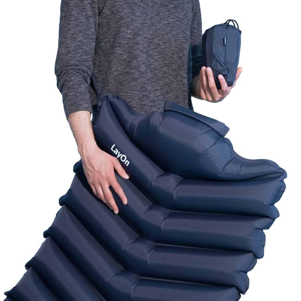 layon_air_pad_mattress