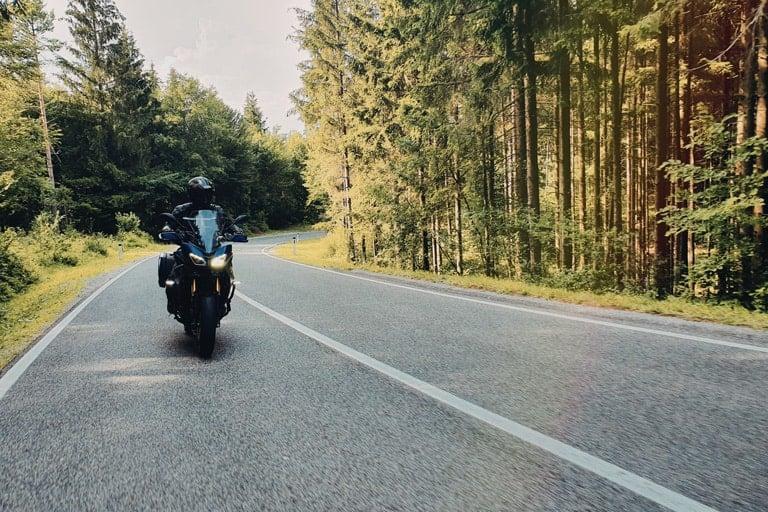 layon_motocyclist_camping_pad_