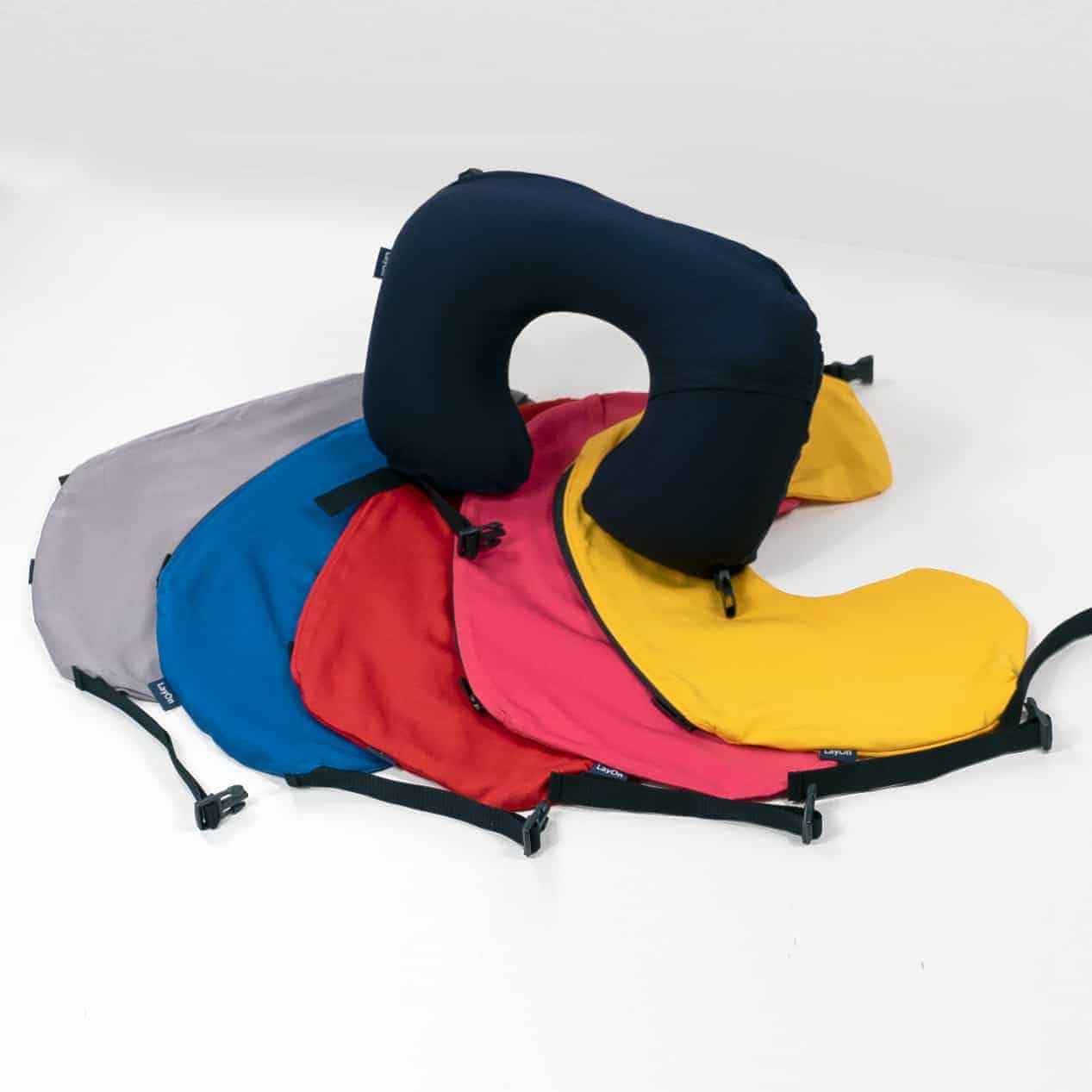 neck_pillow_layon_pack_free_gift